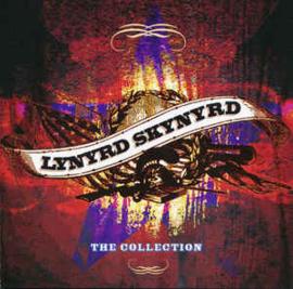 Lynyrd Skynyrd – The Collection (CD)