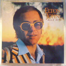 Elton John – Alle Hits