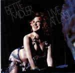 Bette Midler – Live At Last