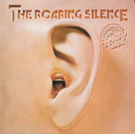 Manfred Mann's Earth Band ‎– The Roaring Silence