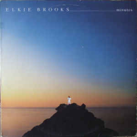 Elkie Brooks ‎– Minutes