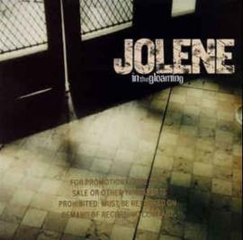 Jolene – In The Gloaming (CD)