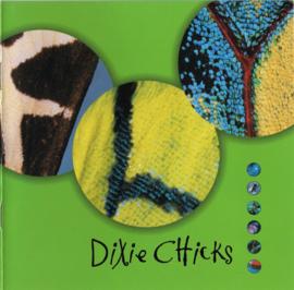 Dixie Chicks – Fly (CD)