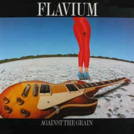 Flavium – Against The Grain