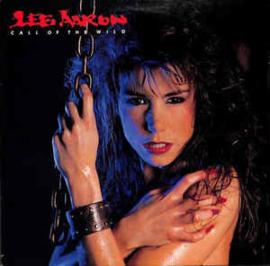 Lee Aaron – Call Of The Wild