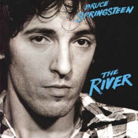 Bruce Springsteen ‎– The River