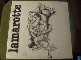 Lamarotte – Lamarotte