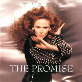 T'Pau – The Promise (CD)