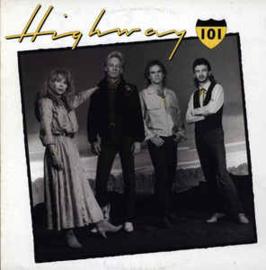 Highway 101 – Highway 101