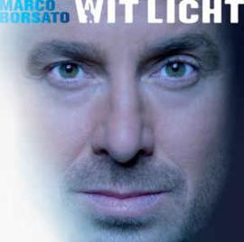 Marco Borsato – Wit Licht (CD)