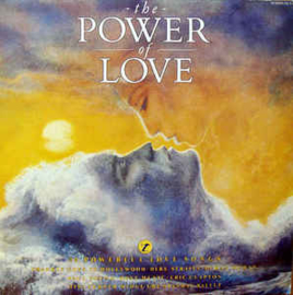 Various – The Power Of Love