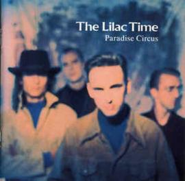 Lilac Time – Paradise Circus (CD)
