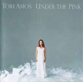 Tori Amos – Under The Pink (CD)