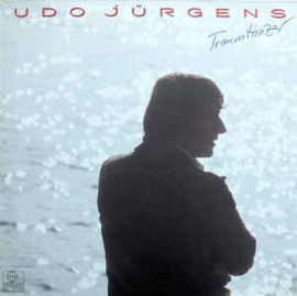Udo Jürgens – Traumtänzer