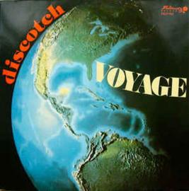 Voyage – Discotch