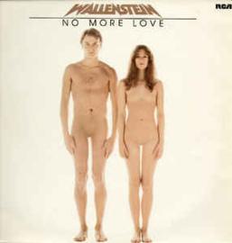 Wallenstein – No More Love