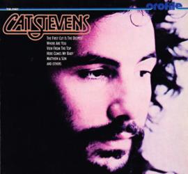 Cat Stevens – Cat Stevens