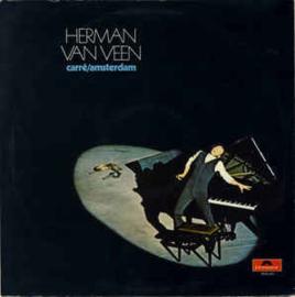 Herman van Veen – Carré/Amsterdam