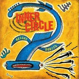 Inner Circle – Reggae Dancer (CD)