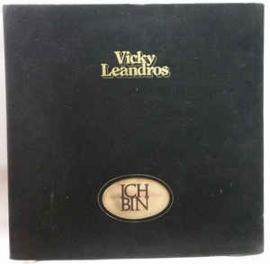 Vicky Leandros – Ich Bin