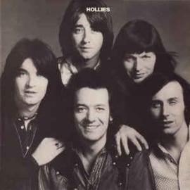 Hollies – Hollies