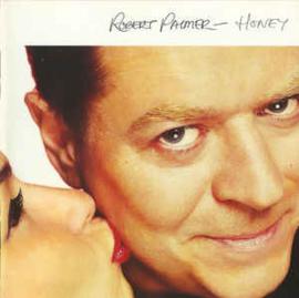 Robert Palmer – Honey (CD)