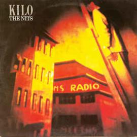 Nits – Kilo