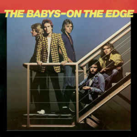 Babys – On The Edge