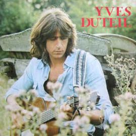 Yves Duteil – Yves Duteil
