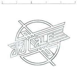 J.J. Cale – Really