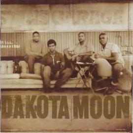 Dakota Moon – Dakota Moon (CD)
