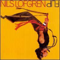 Nils Lofgren – Flip