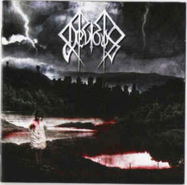 Devious  – Domain (CD)