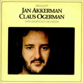 Jan Akkerman & Claus Ogerman – Aranjuez
