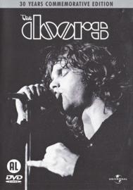 Doors – The Doors - 30 Years Commemorative Edition (DVD)