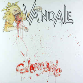 Vandale – Schandale