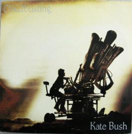 Kate Bush – Cloudbusting
