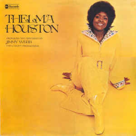 Thelma Houston – Sunshower