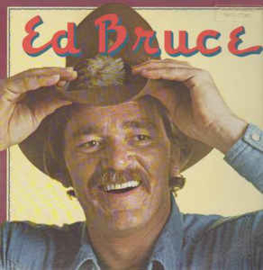 Ed Bruce – Ed Bruce