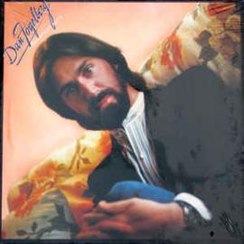 Dan Fogelberg – Greatest Hits