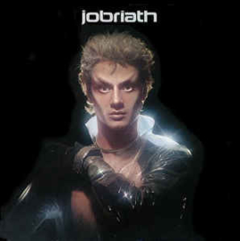 Jobriath ‎– Creatures Of The Street