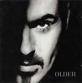 George Michael – Older (CD)