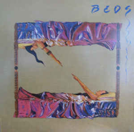 Beds – Beds