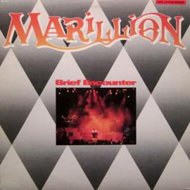 Marillion – Brief Encounter