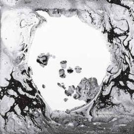 Radiohead – A Moon Shaped Pool (2LP)