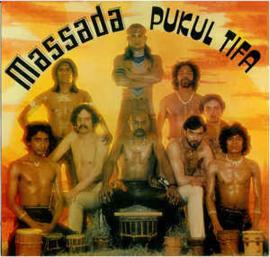 Massada  – Pukul Tifa