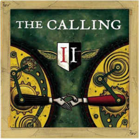 Calling – Two (CD)