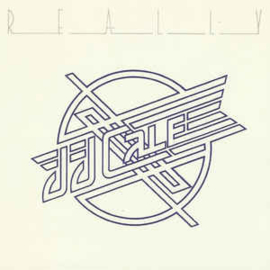 J.J. Cale – Really (CD)