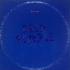 Deep Purple – Purple Passages