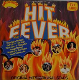 Various – Hit Fever